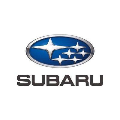 斯巴鲁 Subaru