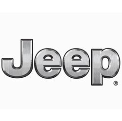 吉普 Jeep
