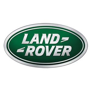 路虎 Land Rover