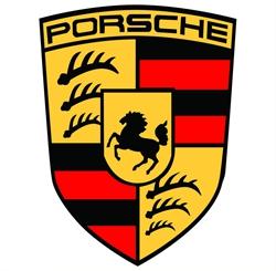保时捷 Porsche