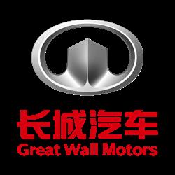长城 Great Wall