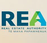 新西兰房产协会 REA