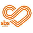 SBS 银行信用卡