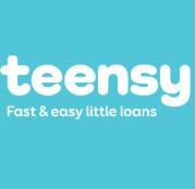 Teensy Payday Loans