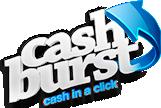 Cashburst Payday Loan