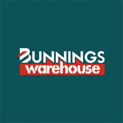 BunningsWarehouse