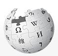 新西兰博彩维基百科