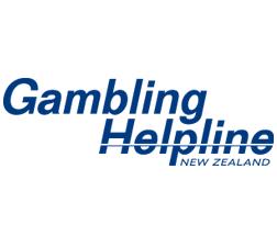 赌瘾戒除热线
