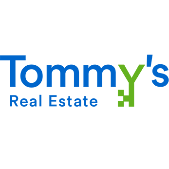 Tommy's Real Estate