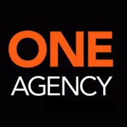 One Agency Real Estate