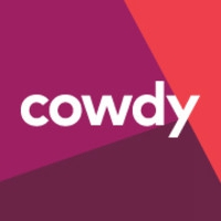Cowdy Real Estate