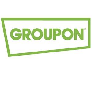 高鹏 GroupOn