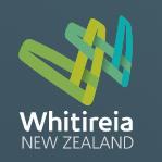 Whitireia理工学院
