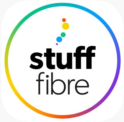 StuffFibre