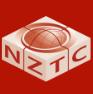 NZTC International