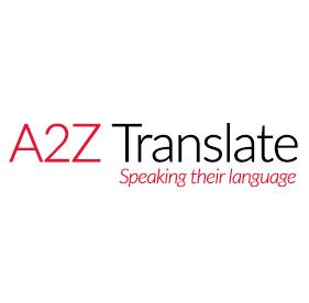 A2Z Translate