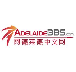 阿德莱德中文网