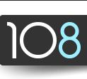 108.kiwi