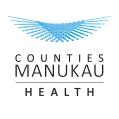 Counties-Manukau卫生局