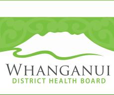 旺格努伊地区卫生局