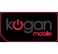Kogan移动电话