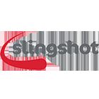 Slingshot宽带