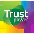 TrustPower宽带