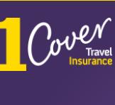 1Cover旅游保险