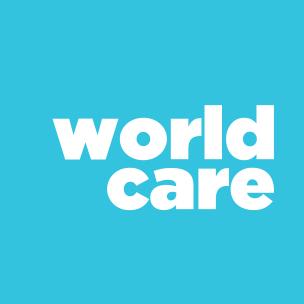 WorldCare旅游保险