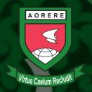 Aorere School