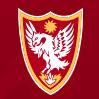 Heret Aunga College