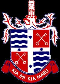 Naenae College