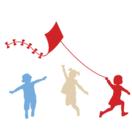 Red Kite 幼儿园