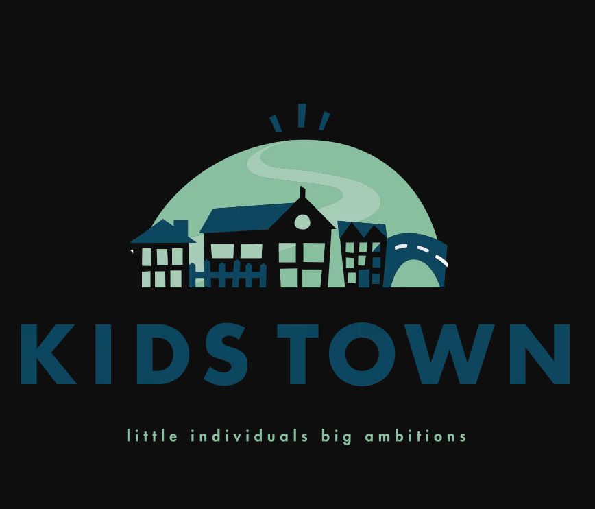 KidsTown幼儿园