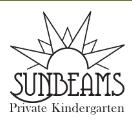 Sunbeams幼儿园