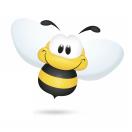 HoneyBees幼儿园