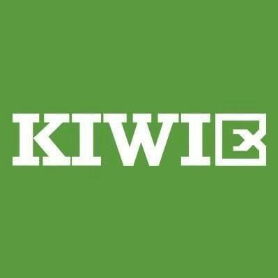 KiwiExperience