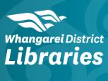 Whangerei地区图书馆