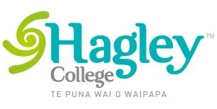 Hagley College