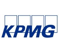 毕马威KPMG