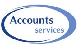 Accountant NZ