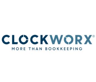 Clock Worx