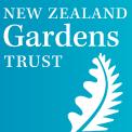 NZ Gardens Trust