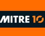 Mitre10花园
