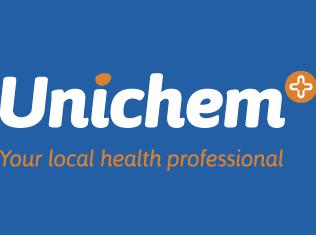 Unichem药店