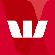 WESTPAC银行