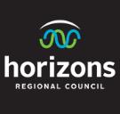 Horizons地区议会
