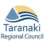 塔拉纳基地区议会