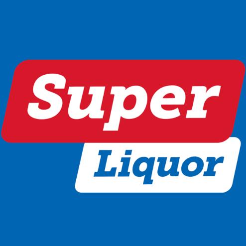 SuperLiquor