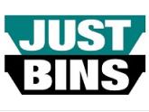 JustBins